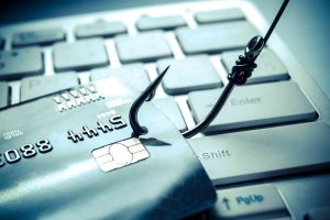 phishing advice blog image
