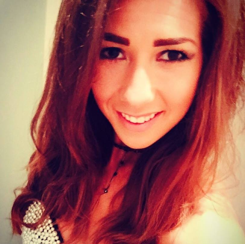 Hannah-Firbank-Senior-Account-Manager